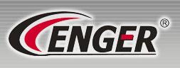 Enger
