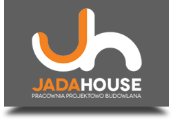 Jada House
